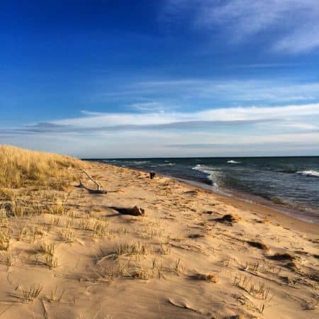 Ultimate Packing List For Michigan Adventures