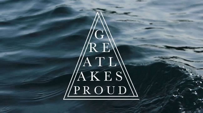 gp1 Great Lakes Proud, Staying True to its Mission