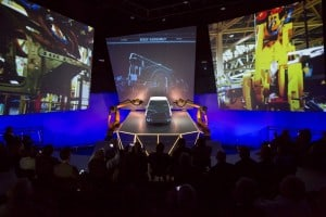 The Awesome Mitten-Discover Something New This Summer At The Henry Ford