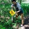 Nagonaba Footpath - #MittenTrip - Leland -The Awesome Mitten