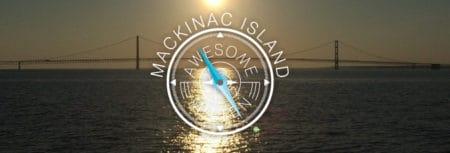 Mackinac Island Weekend Getaway: A Sample Itinerary