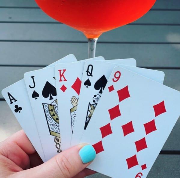 mystinj euchre The Ultimate Euchre Strategy & Tips Guide | Michigan's Favorite Card Game