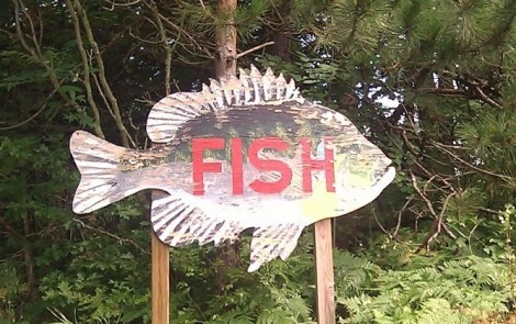 Bortell's: West Michigan's Roadside Fish Fry