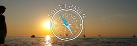 Life's a Beach: A #MittenTrip Guide to South Haven