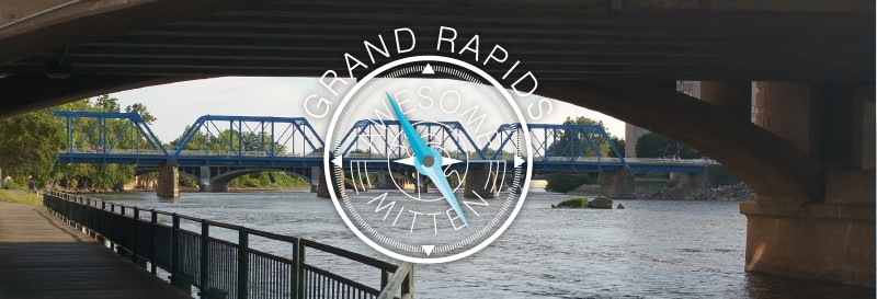 grandrapids horizontal Beercation: A #MittenTrip Guide To Grand Rapids, Beer City USA