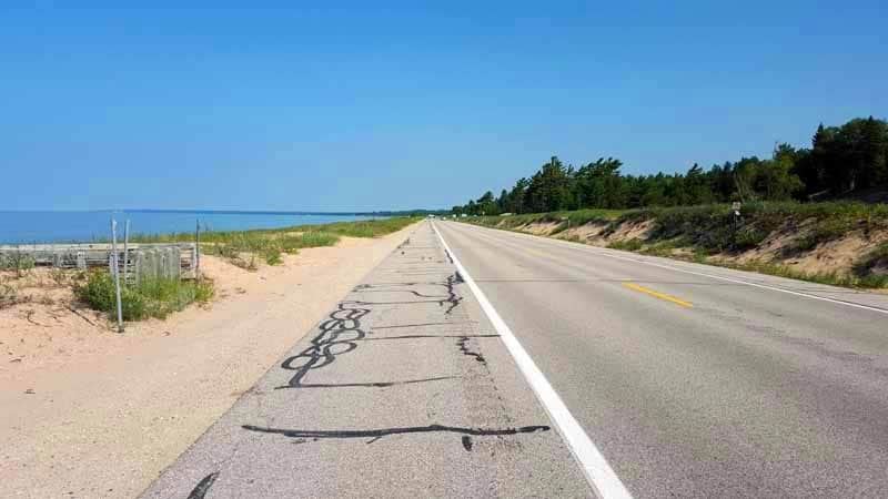 Best Things to Do in St Ignace - Gateway to Michigan's Upper Peninsula