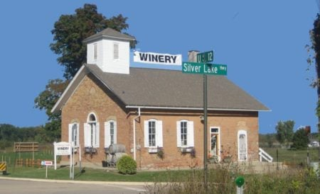 Tour the Southeast Michigan Pioneer Wine Trail