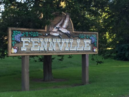 5 Reasons to Fall in Love with Fennville