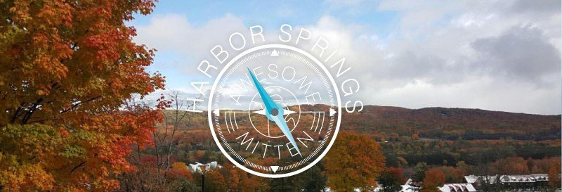 harborsprings horizontal featured Petoskey and Harbor Springs: A #MittenTrip Full of Surprises