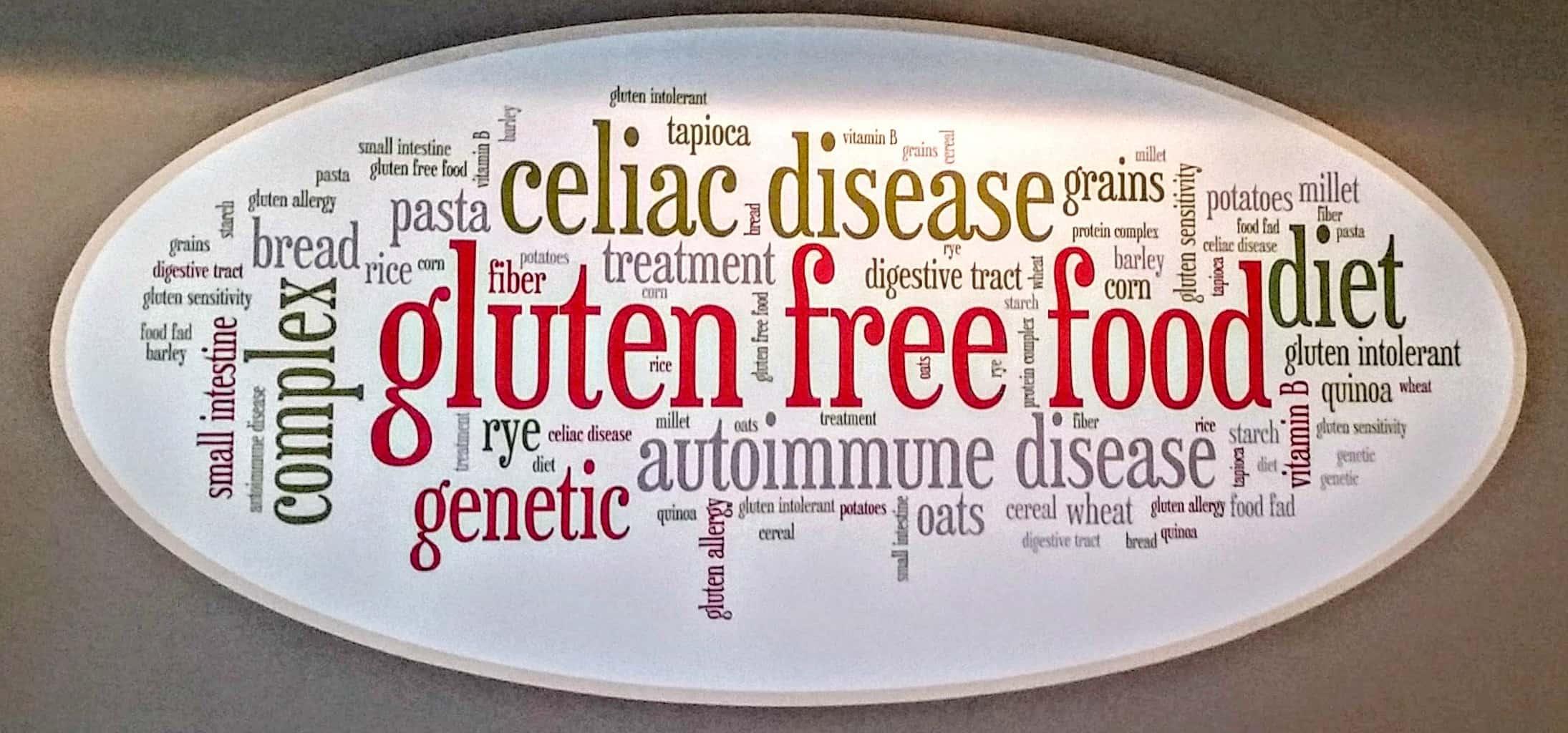 20151024 0958421 Best Local Gluten-Free Restaurants in Michigan