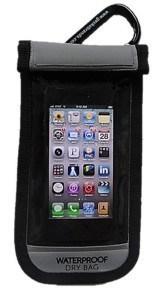 Cellphone Drybag
