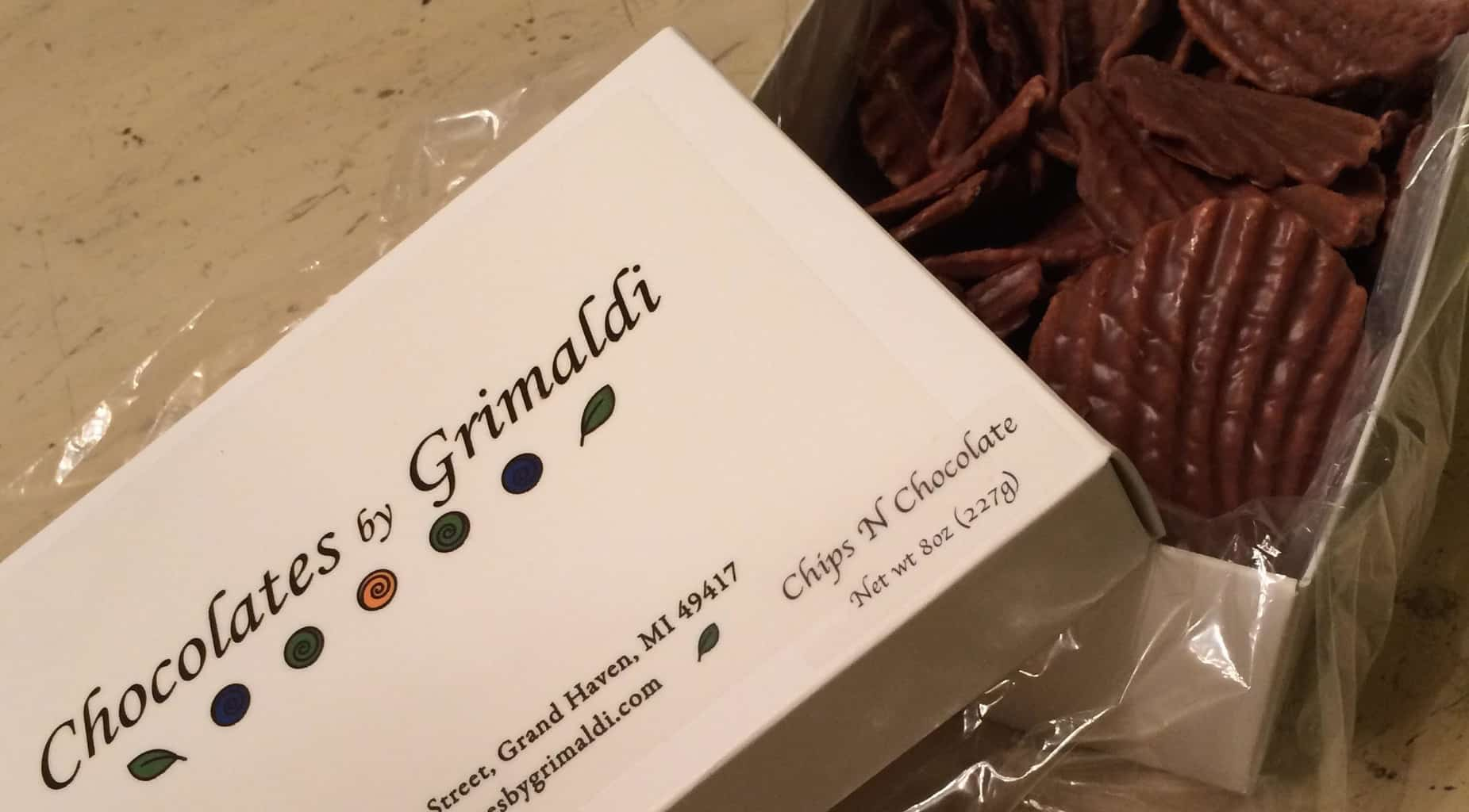 grimaldi chips e1447114347603 Fit for Foodies: Michigan Gift Guide