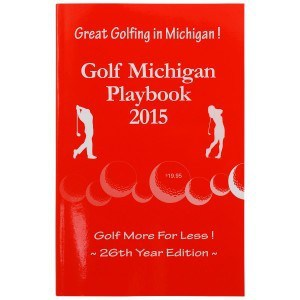 Golf MI Playbook