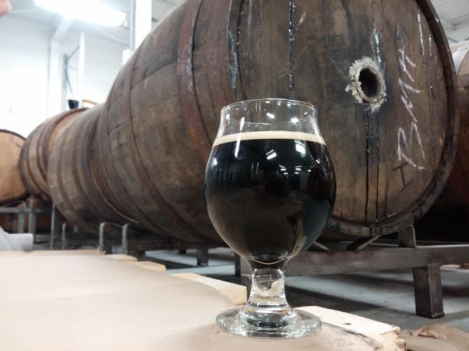 Gonzosbiggdogg Cozy Up with these 10 Craft Beers this Winter