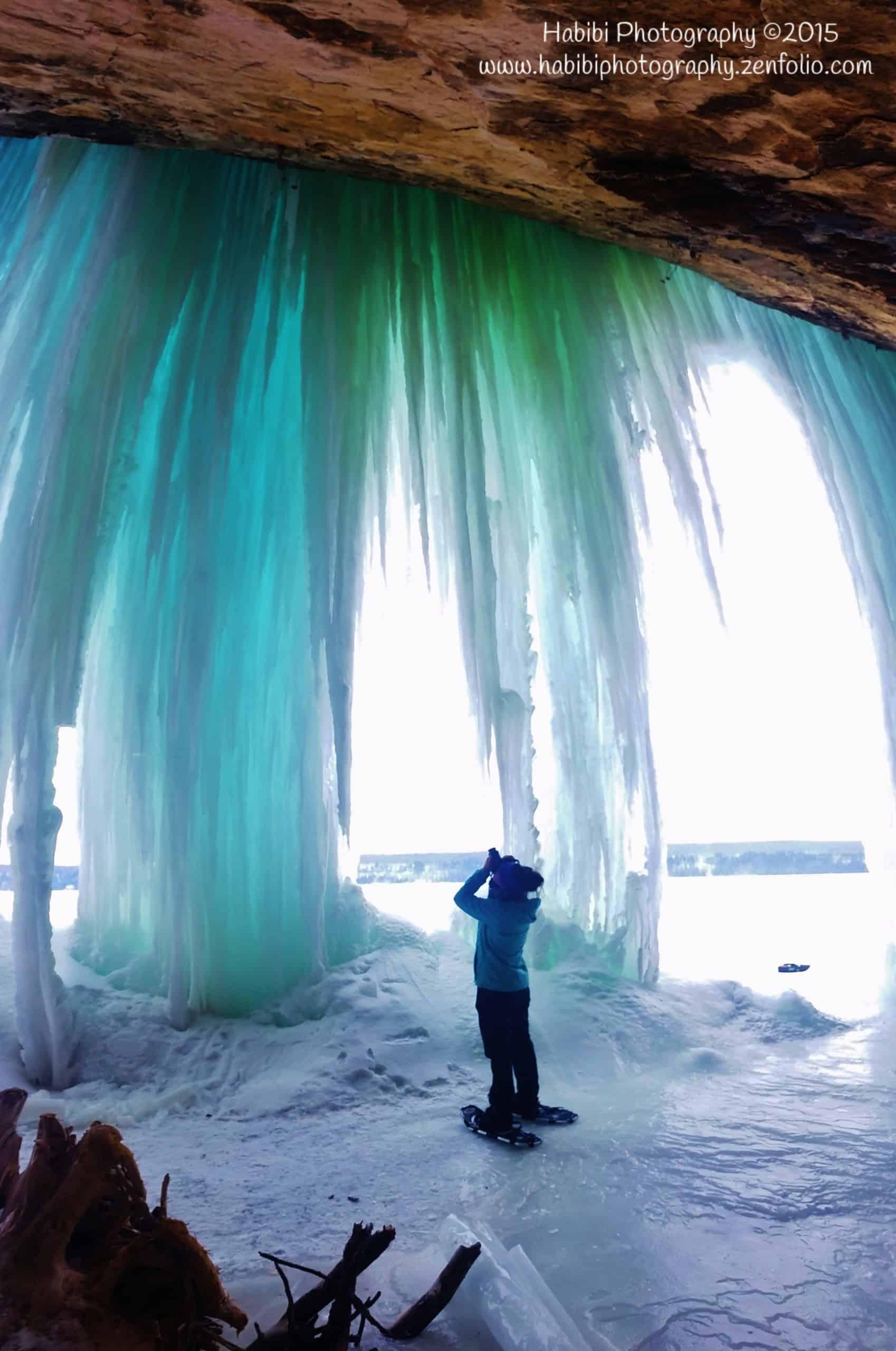 grand-island-ice-caves-munising-michigan-1-4611924