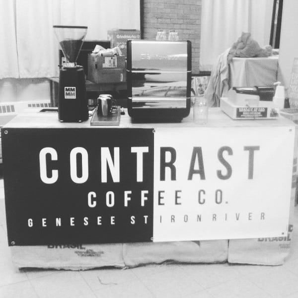 12304523 1083603018352379 5882886189576931213 o e1461288358322 Contrast Coffee: Michigan Mocha with a Mission