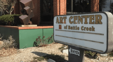 Exploring Cereal City: A #MittenTrip to Battle Creek Michigan
