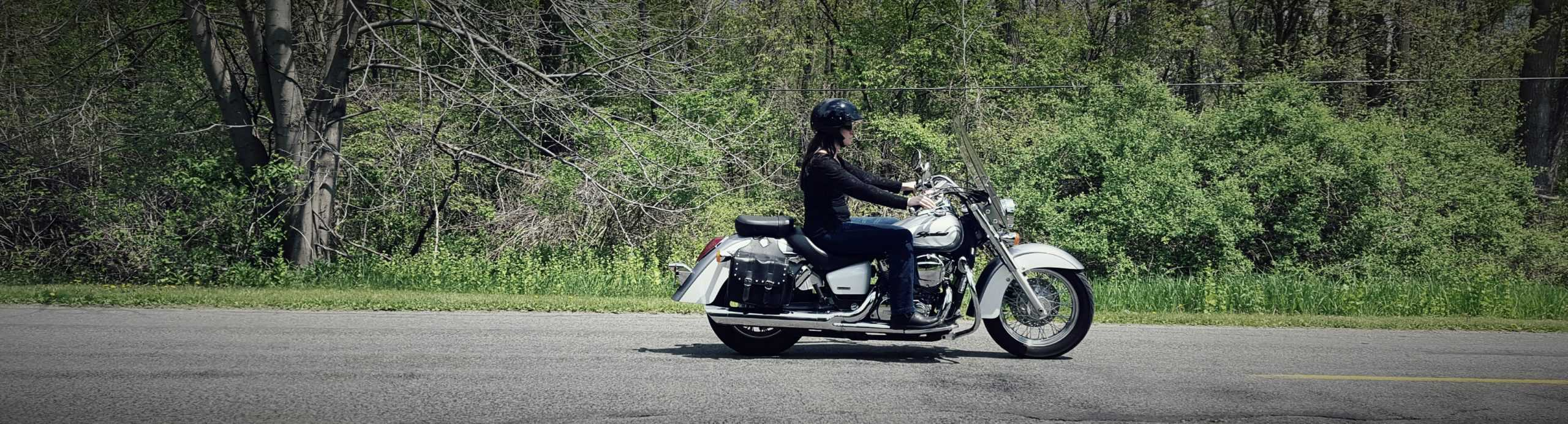 20160508 151628 scaled Michigan By Motorcycle Is Awesome