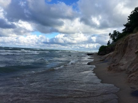 12 Best Things to Do in Holland Michigan | Eat, Drink, Play, & Stay