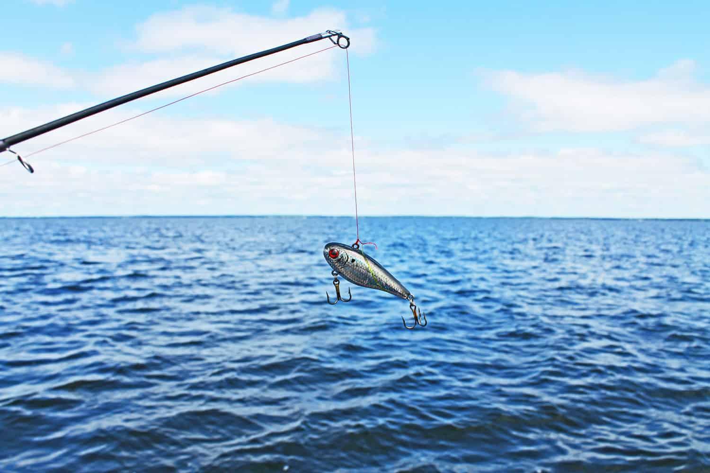 Houghton Lake 8 Fishing Houghton Lake #MittenTrip: Learning To Live The Lake Life