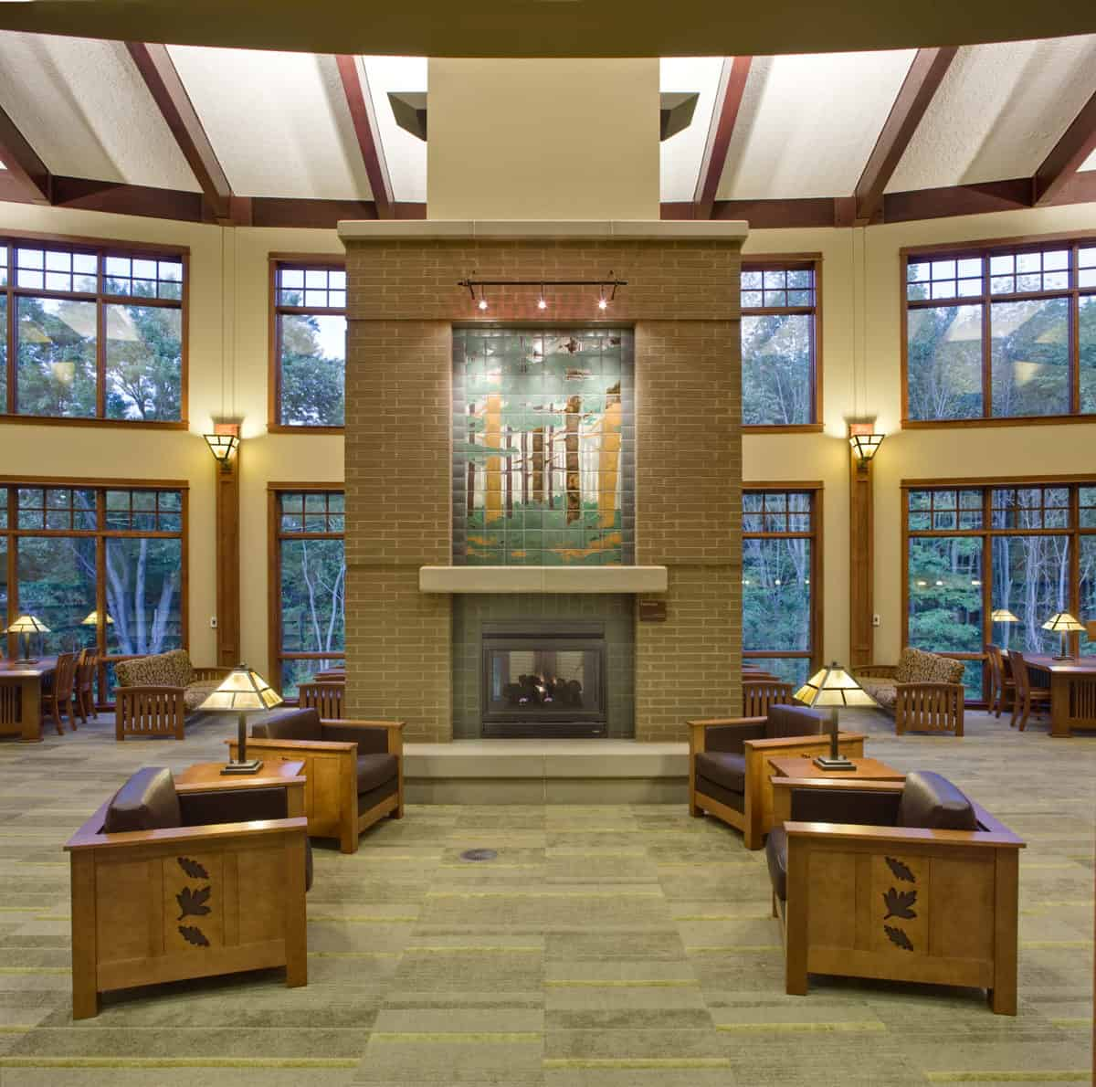 Delta Township District Library