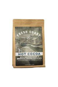 fcc-hot-cocoa-small