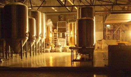 "3 ""Unknown"" Breweries In Northern Michigan"