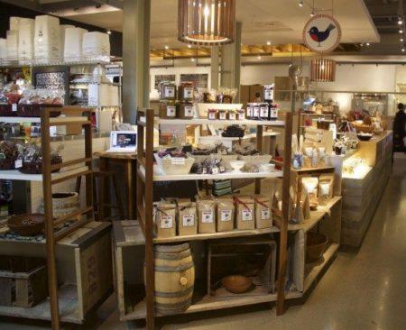 Shop Small, Big Impact: Small Business Saturday