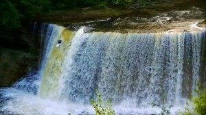 tahquamenon-falls-kayak-4-300x168-8467745