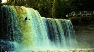 tahquamenon-falls-kayak-5-300x168-6584418