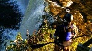 tahquamenon-falls-kayak-marcello-2-300x168-6112603