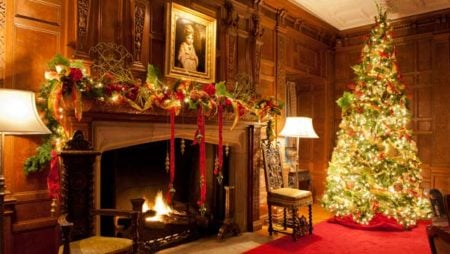 December Events in Michigan for a Festive Holiday Season