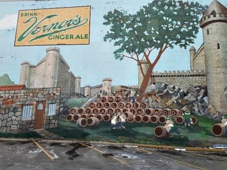 10 Spicy Facts About Vernors, Michigan's Favorite Beverage