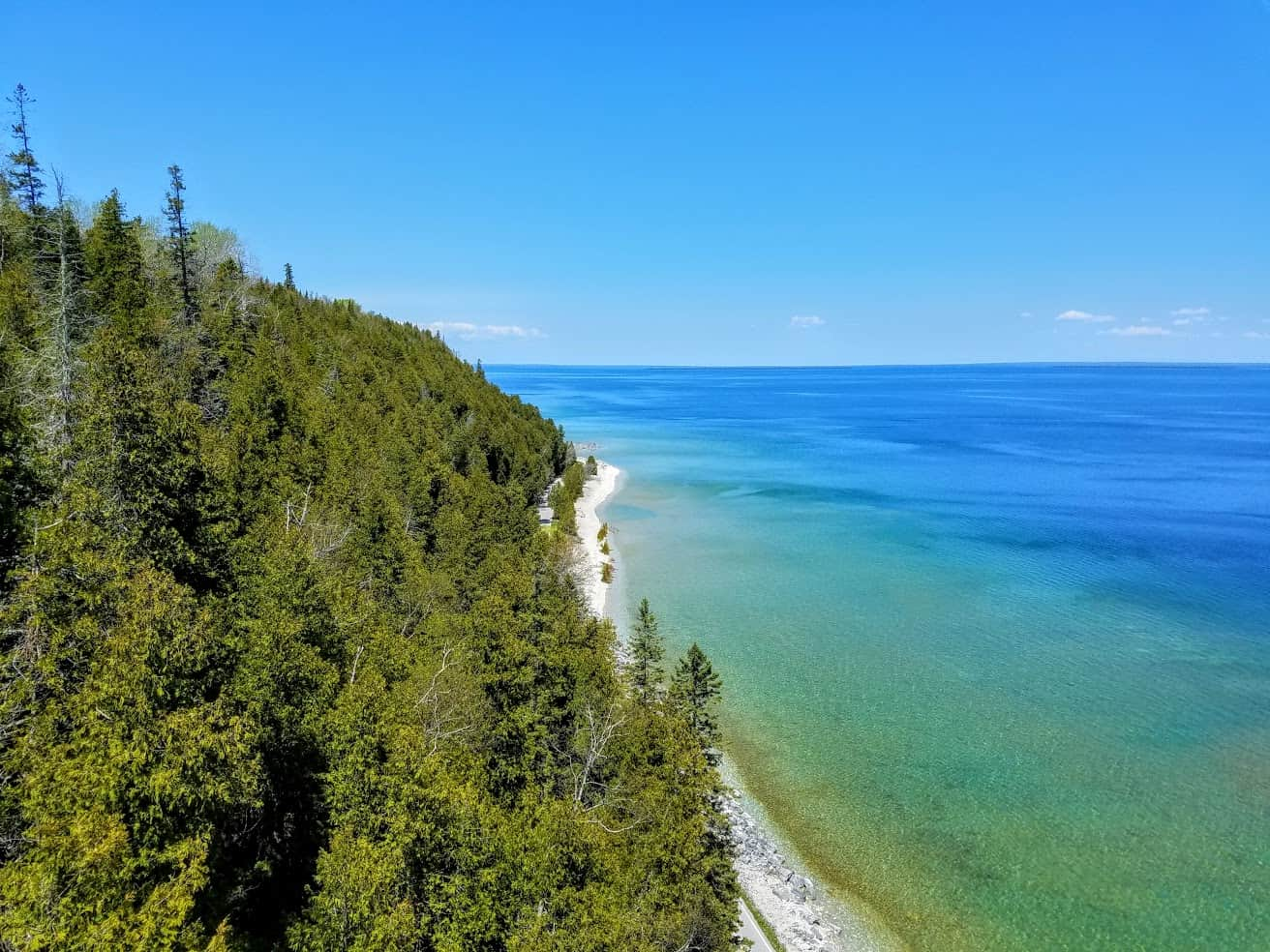 Here's What Makes The Awesome Mitten Happy In Michigan In Honor Of The International Day Of Happiness - The Awesome Mitten