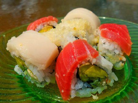 Taste the World: 8 Restaurants in Oakland County