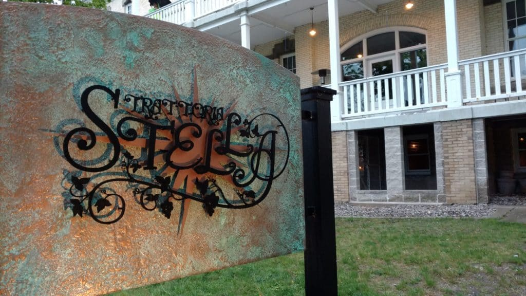 Historical Tours Offer Glimpse into Traverse City's Past - The Awesome Mitten