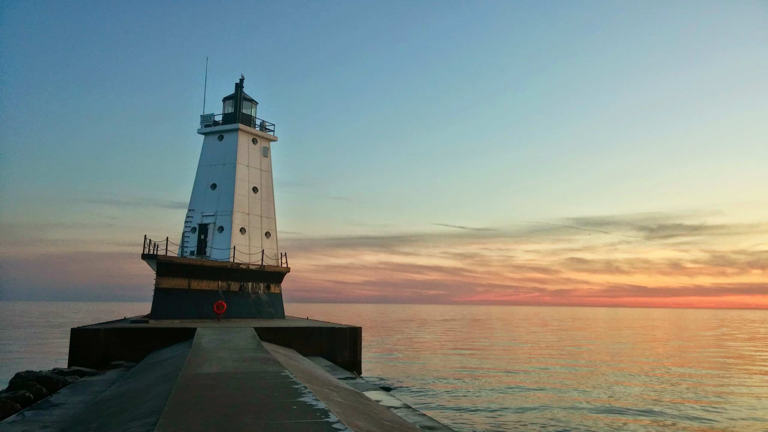 0602152128g22 scaled 10 Reasons Ludington Is One Of Michigan's Best Beach Towns