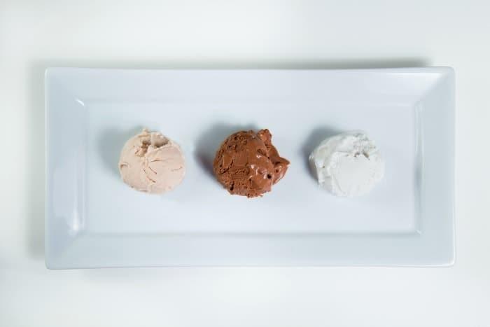 Awesome MItten Vegan Ice Cream Ice Cream Plant Pint min 10 Places in Michigan To Get Your Vegan Ice Cream Fix