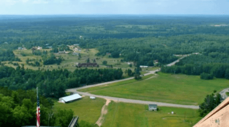 3 Best Things to at Pine Mountain Michigan