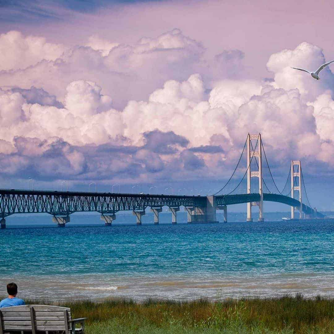 download 21 Most Instagrammable Spots In Michigan