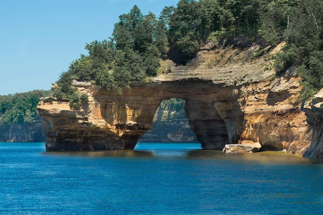 20583181 1173650166115219 1901455349915844608 n1 Recommendations from a 26 Year Pictured Rocks National Lakeshore Expert