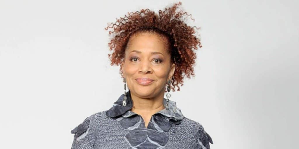 Terry McMillan Podcast Photo 5 Must-Read Michigan Authors