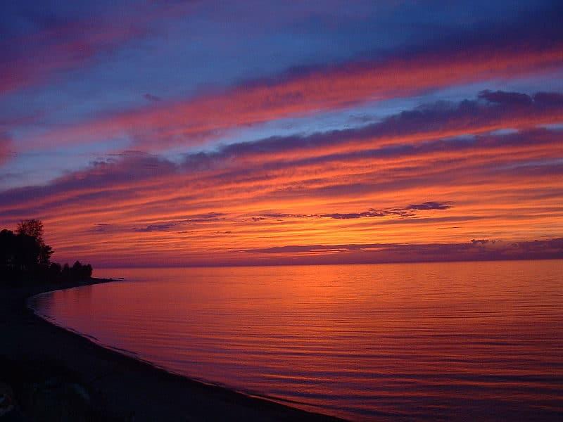 800px-sunset_at_mclain_state_park-9733512