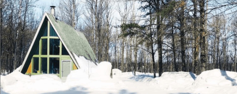 unique family-friendly Michigan winter vacation destinations