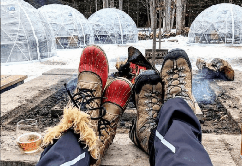 winter things to do in traverse city mi