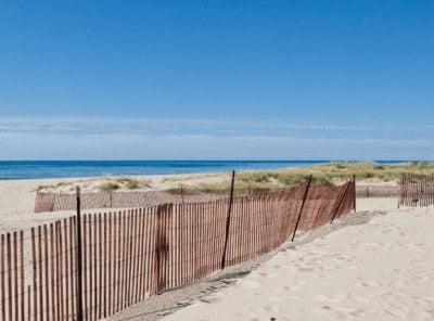 26 Best Michigan Beaches to Explore in 2021