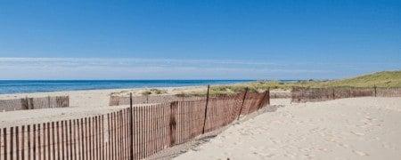 best michigan beaches