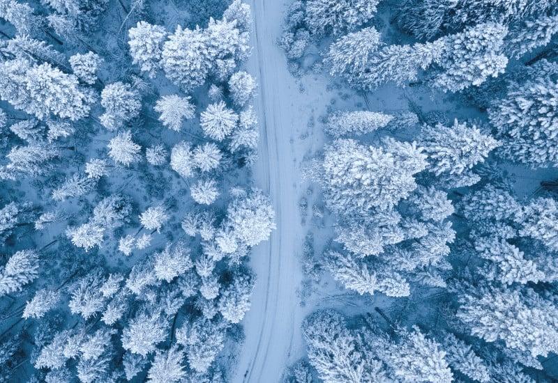 romantic winter date ideas in michigan