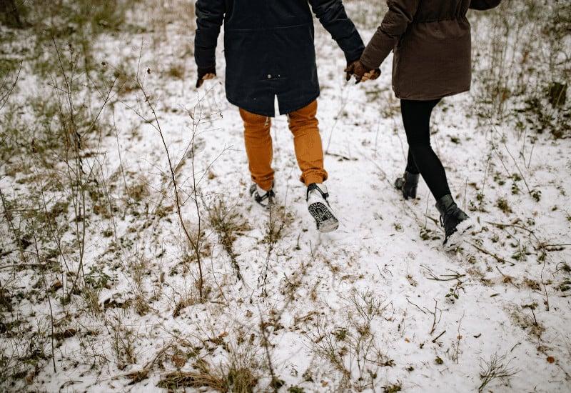winter date night ideas in michigan