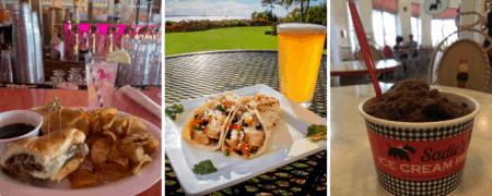 20 Best Mackinac Island Restaurants for Every Appetite